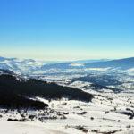 CasucasLaGuariza-Nieve01