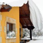 CasucasLaGuariza-Nieve10