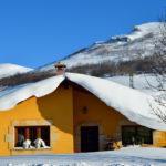 CasucasLaGuariza-Nieve13