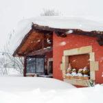 CasucasLaGuariza-Nieve15
